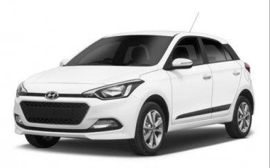 gallery/hyundai-elite-i20