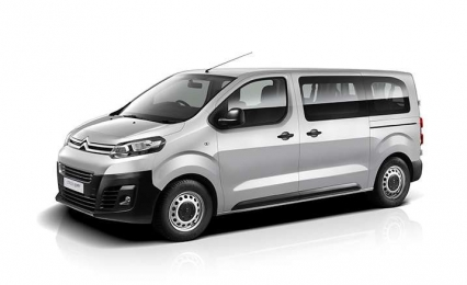 gallery/citroen_jumpy_